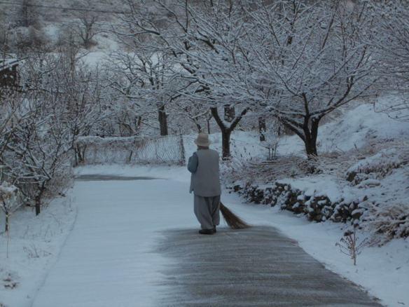 Photography by Hye Hyon