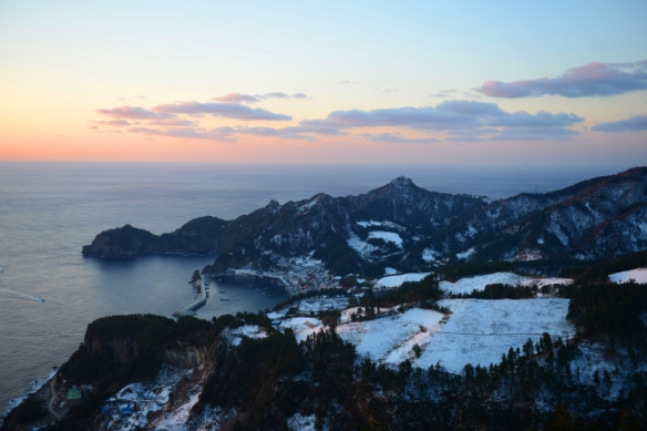 Photography by Korea Tourism Corporation